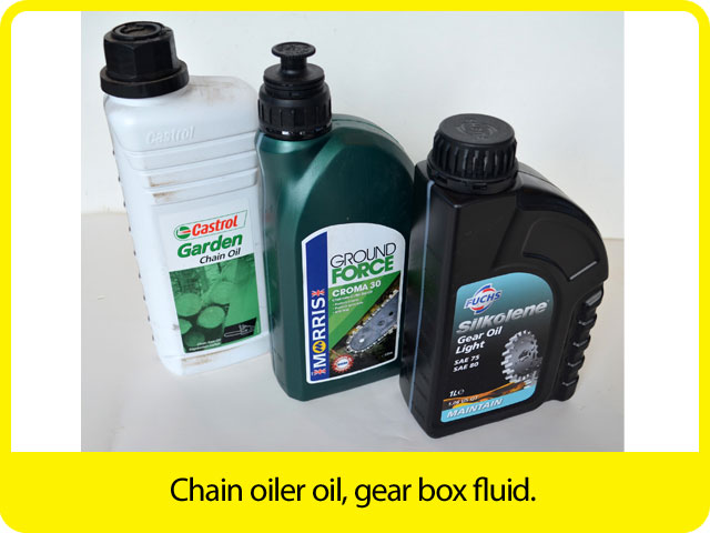 Chain-oiler-oil,-gear-box-fluid..jpg