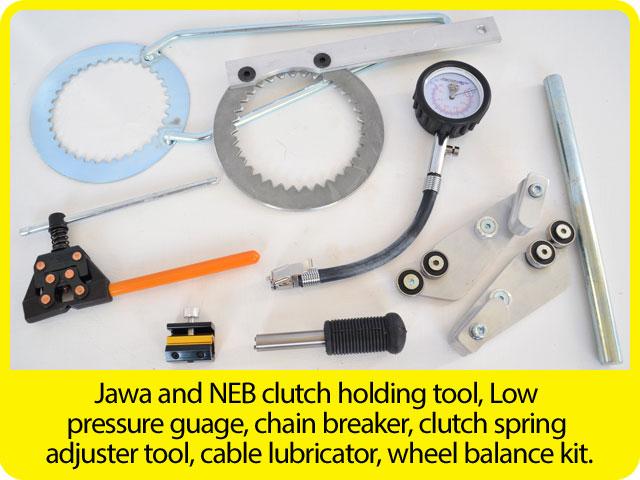 Jawa-and-NEB-clutch-holding-tool,-Low.jpg