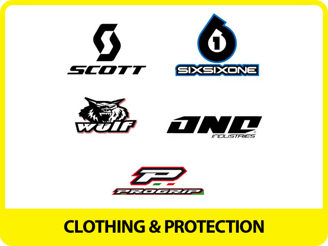 Clothing-&-protection.jpg