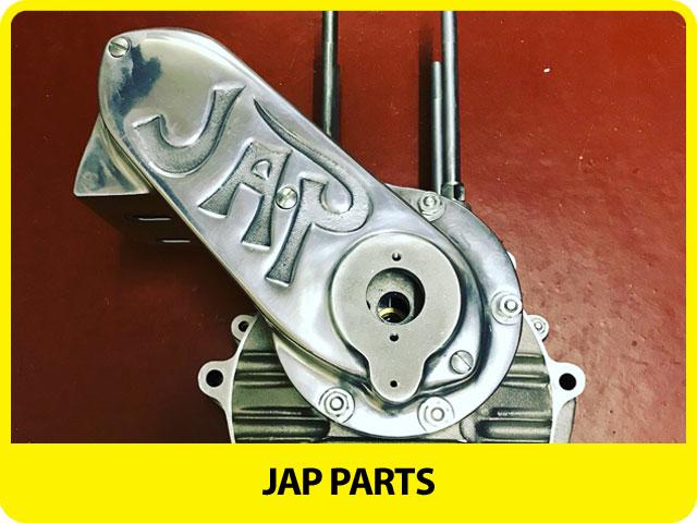 jap-parts.jpg