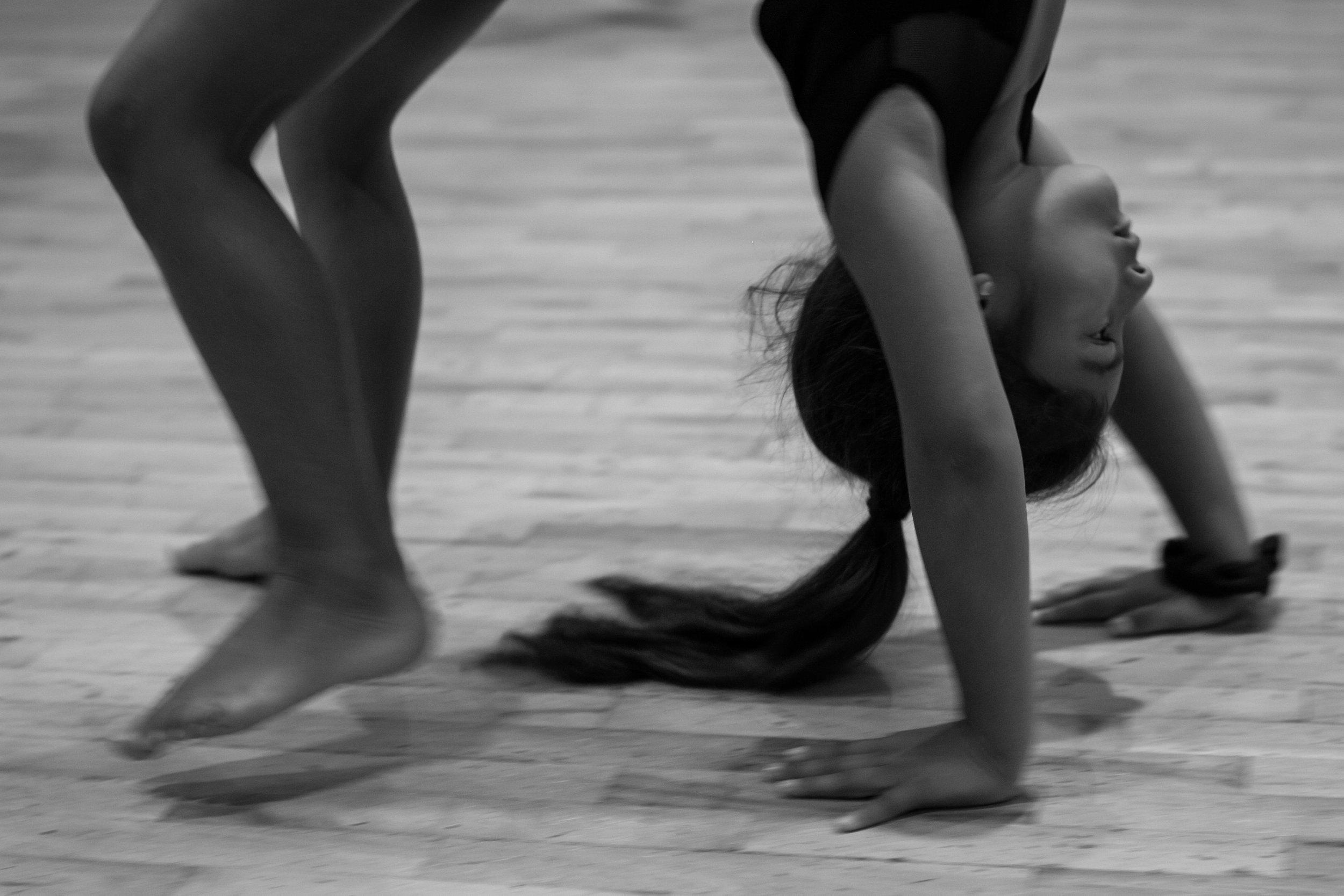 danceLab2017-1612.jpg