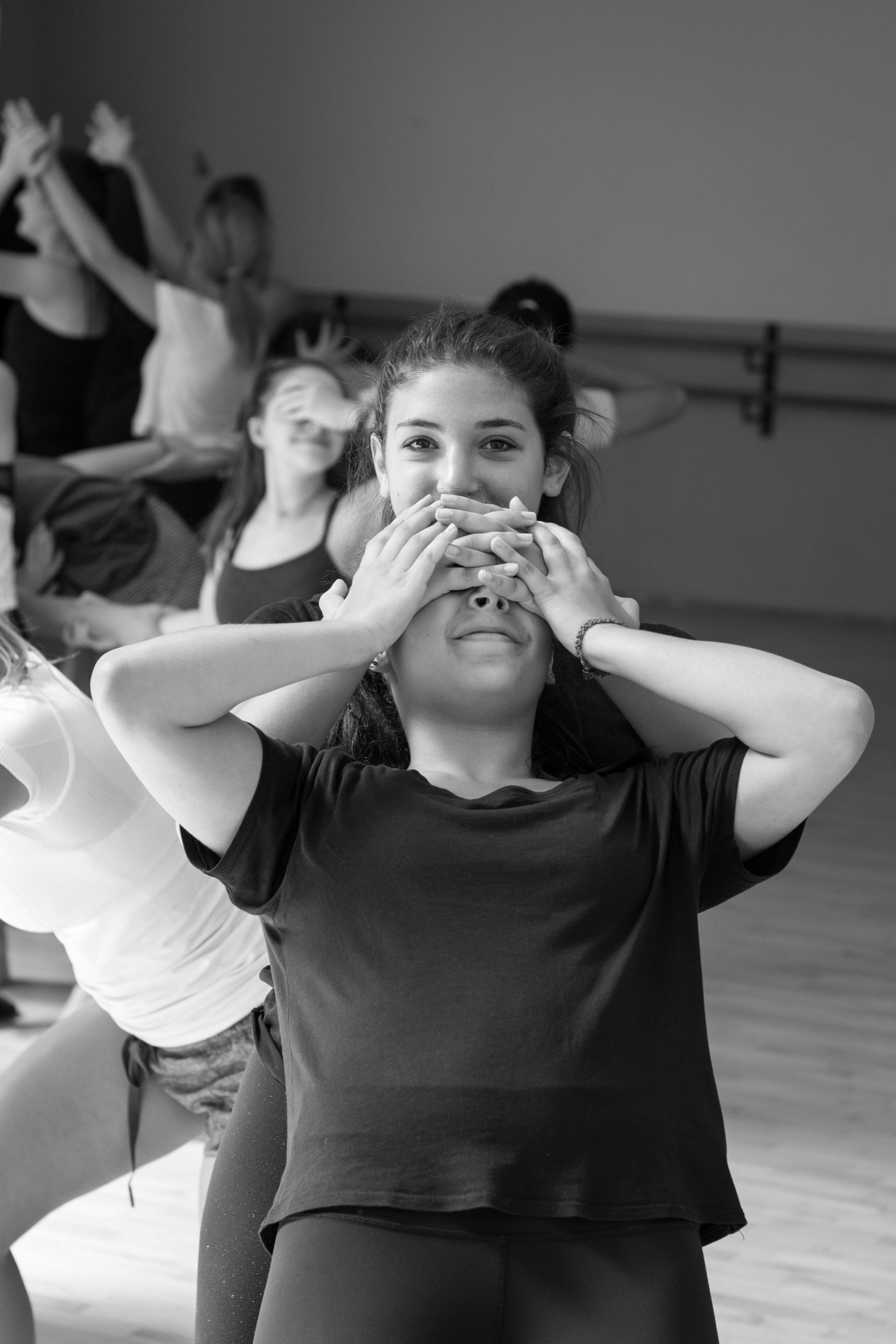 danceLab2017-9973.jpg
