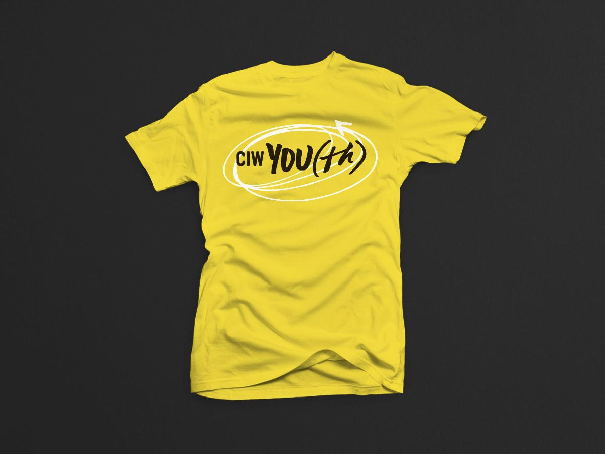 CIW_Merch_You(th)_Shirt.jpg