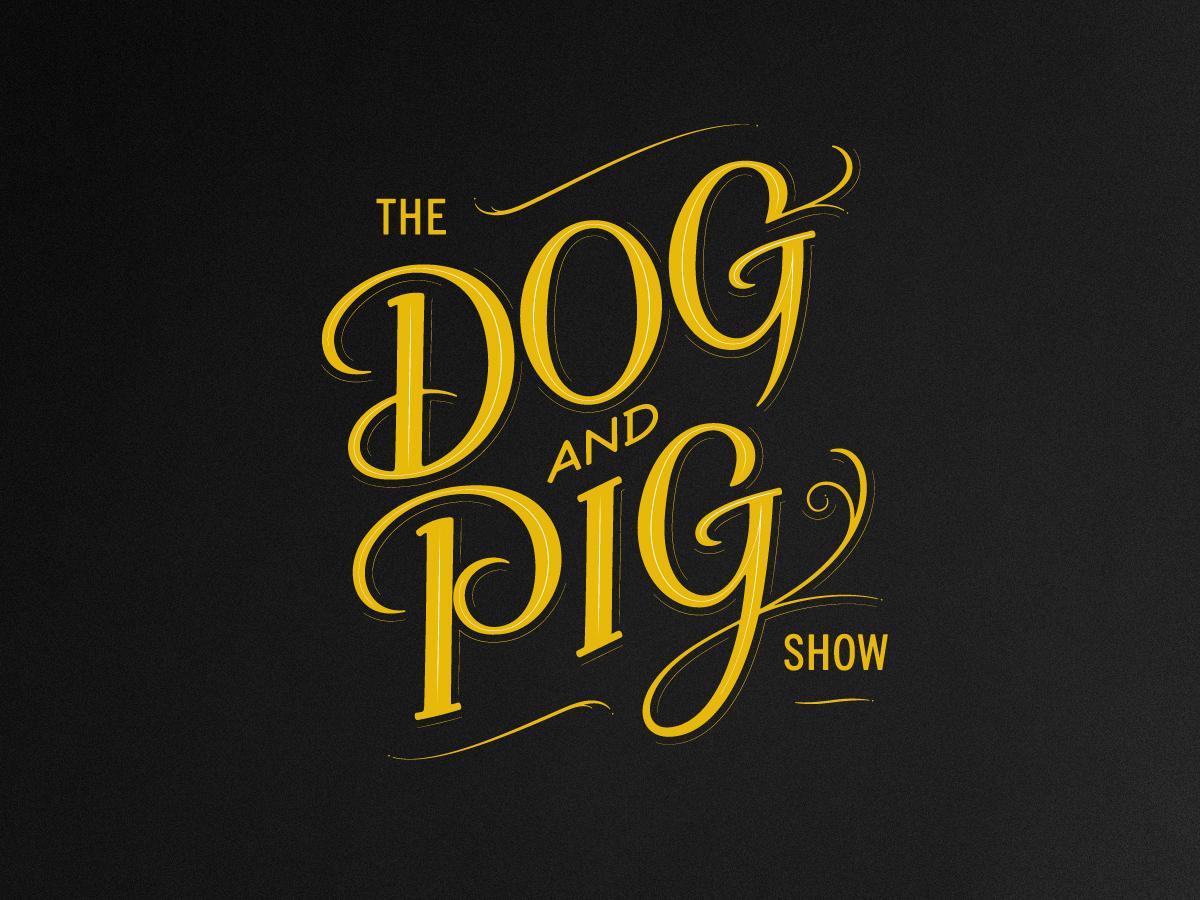 DPS_Brand_Logo.jpg