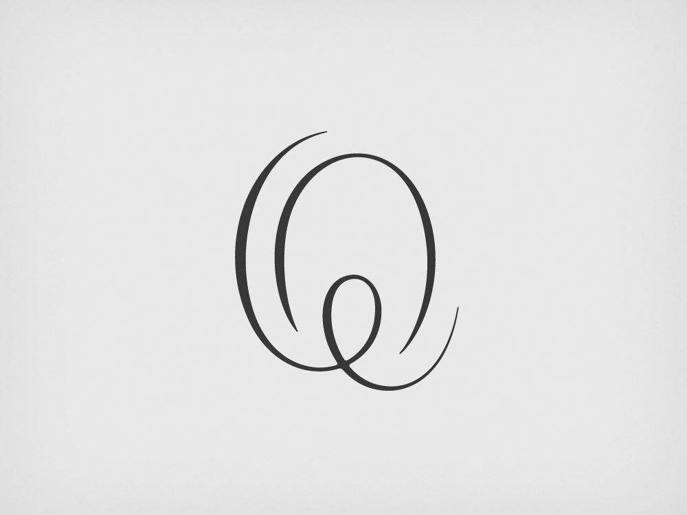 Quint_Monogram.jpg