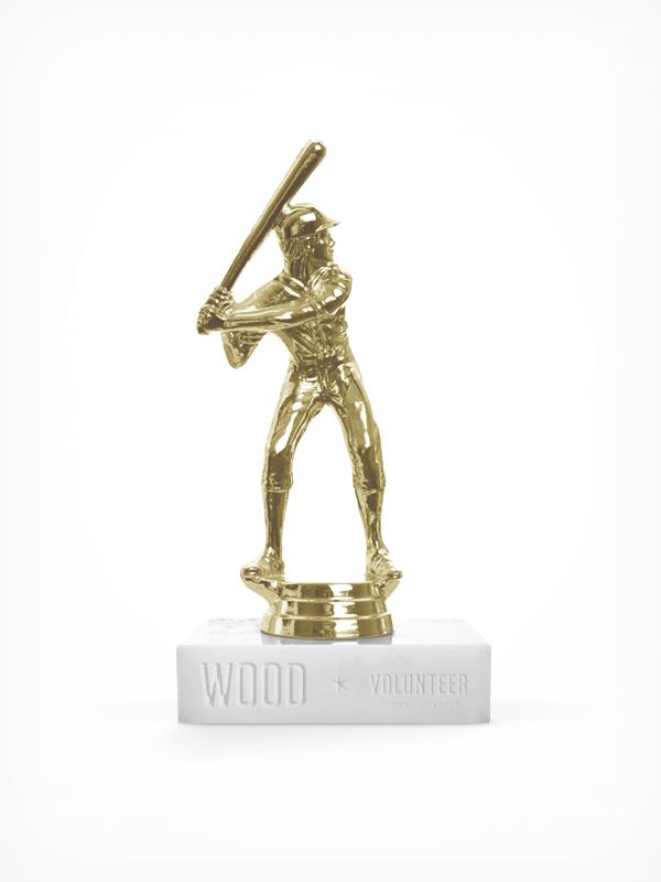 WFF_Trophy_1.jpg