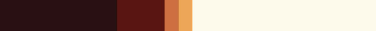 CMN_Colors.jpg