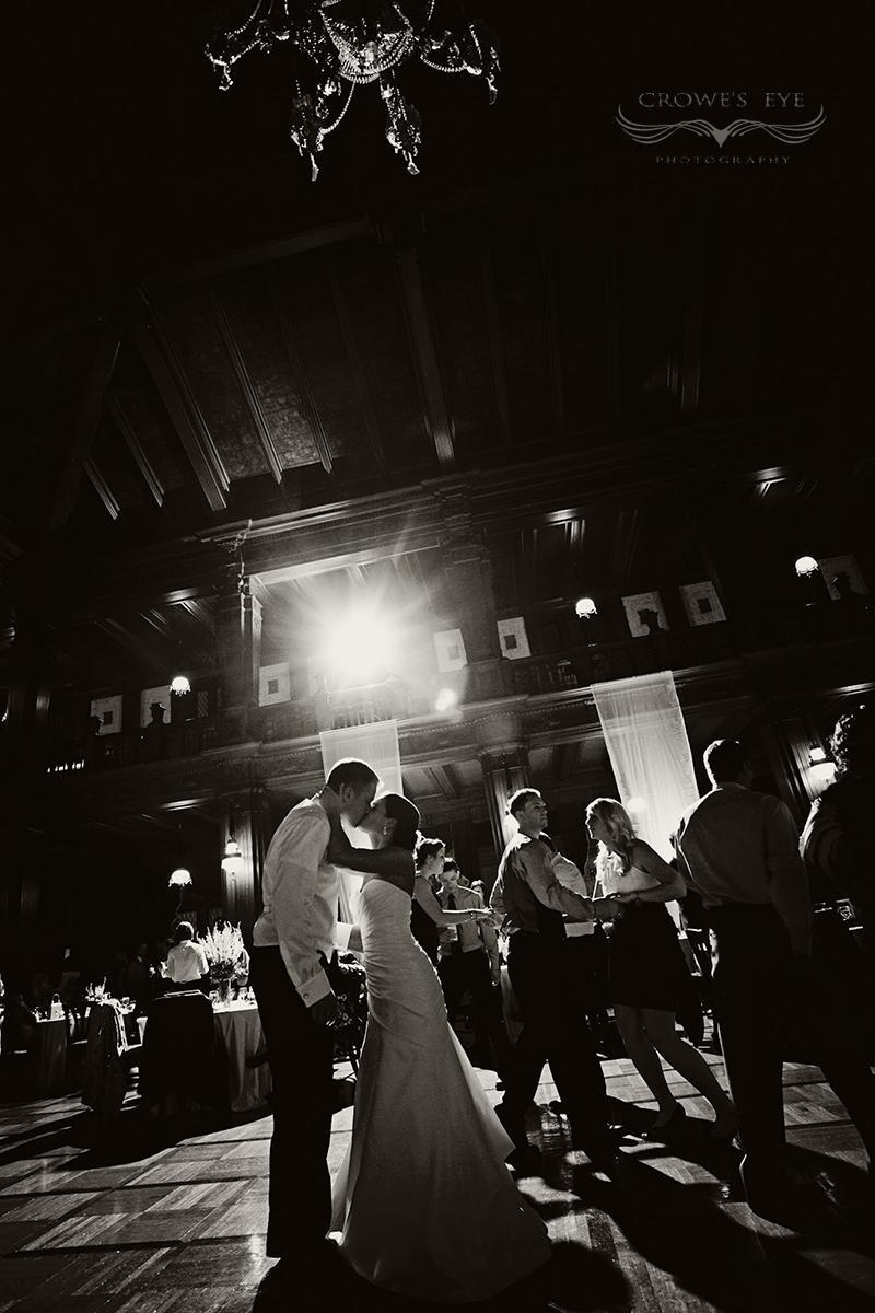 post last dance.jpg