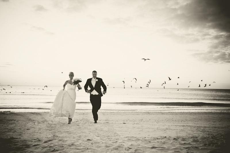 Indianapolis Wedding Photography  Marco Island