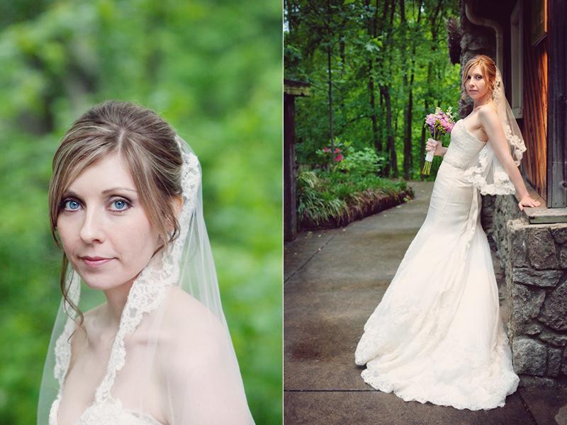 Burdette Park Wedding, Evansville Indiana  Indiana Wedding Photography