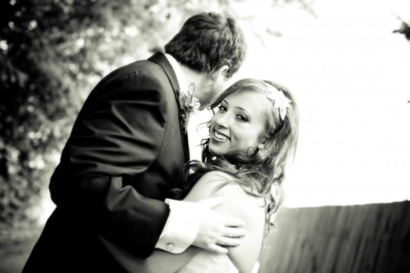 The Sanctuary of Nancy Noel  Zionsville Wedding  Indianapolis Wedding Photography