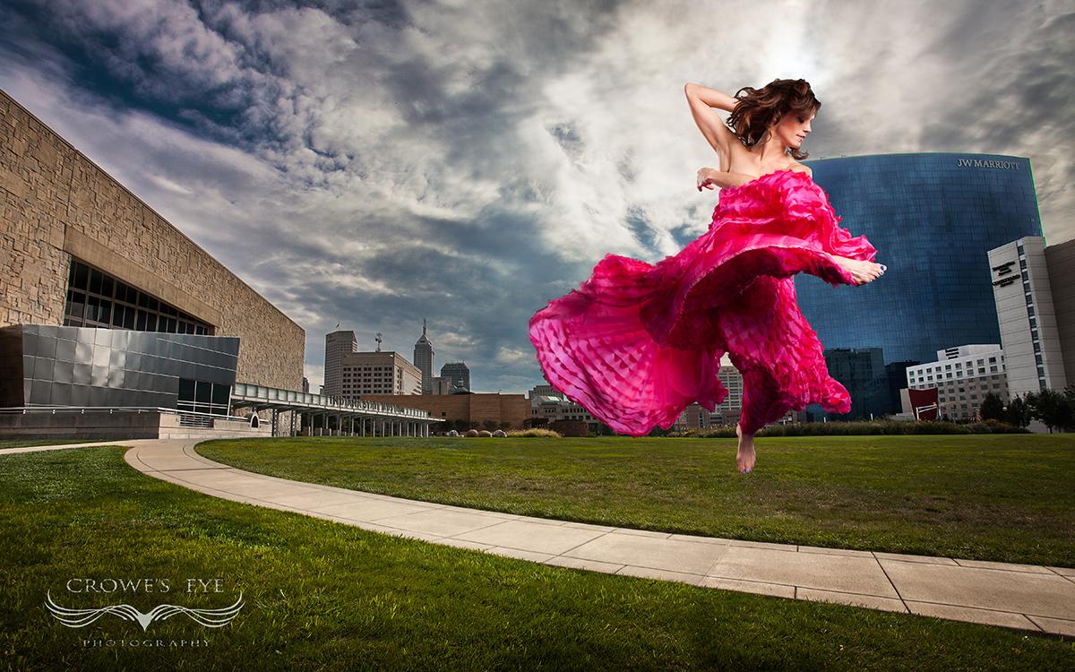 Mariel_Statemuseum_Skyline.jpg