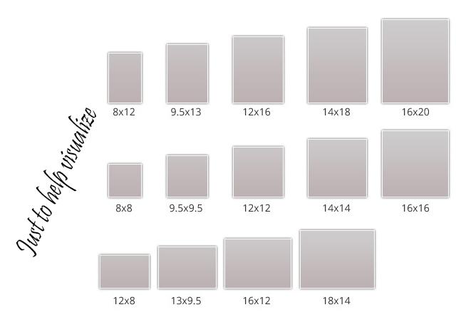 layout_page_orientation sample.jpg