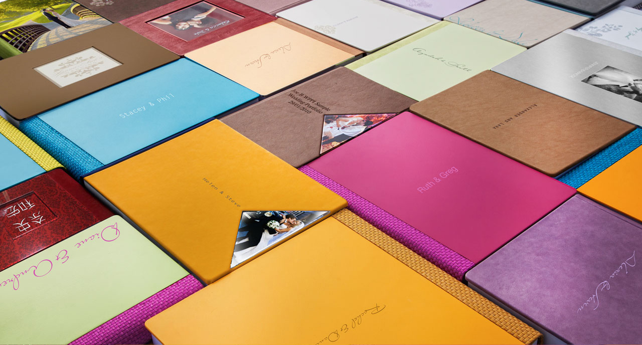 Albums_colorful2.jpg