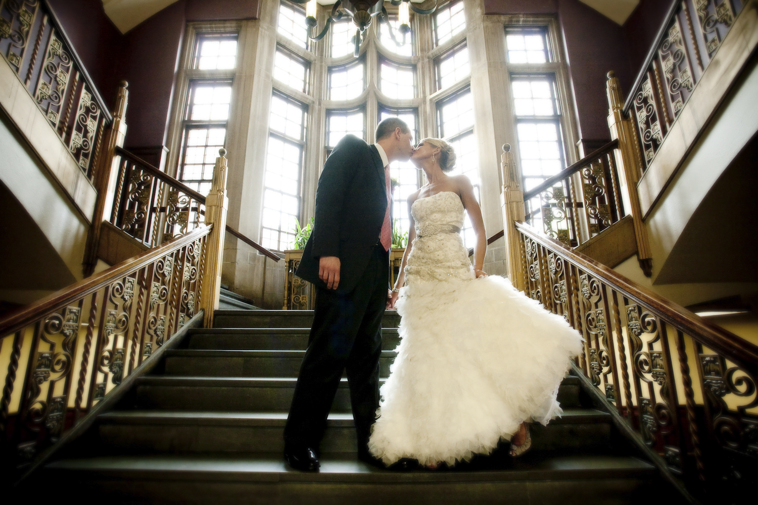 Purdue-University-Union-Hall-Indiana-Wedding-Photograher-Crowes-Eye-Photography_002.jpg
