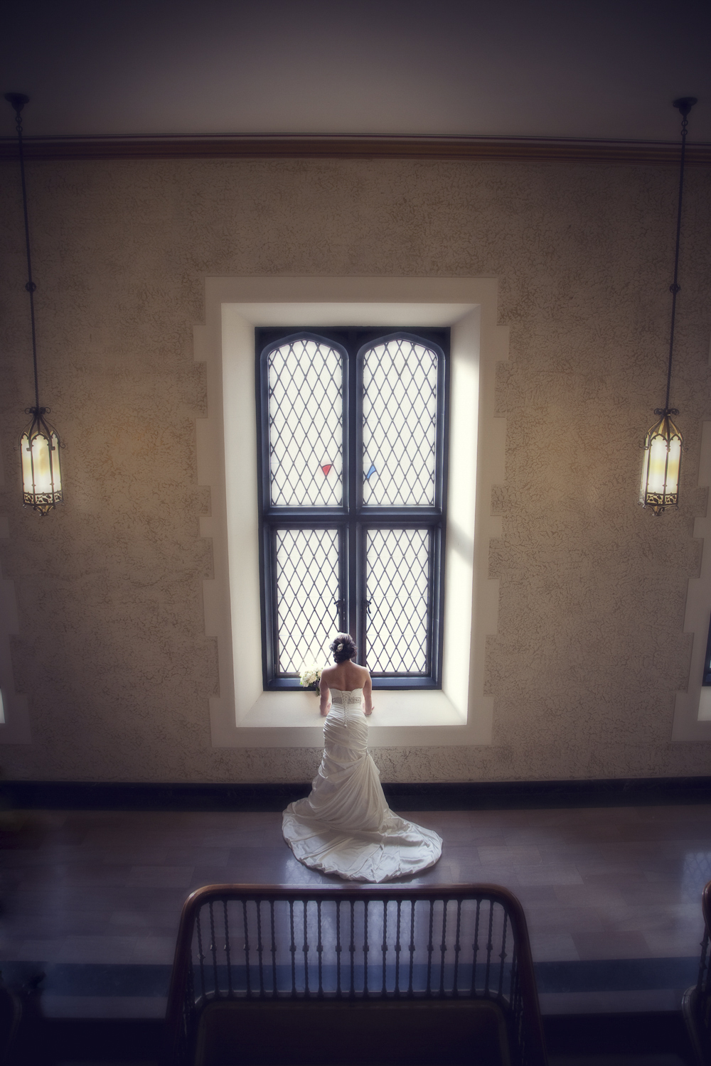 Indianapolis-Indiana-wedding-photography-Scottish-Rite-Crowes-Eye-Photography_002.jpg