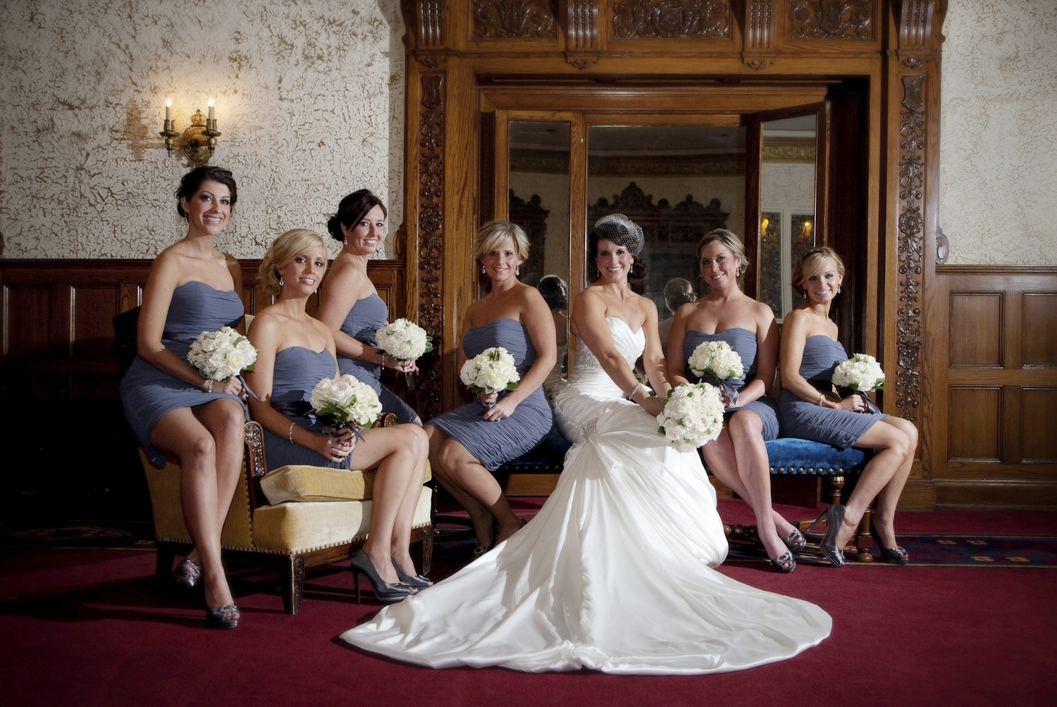Indianapolis-Indiana-wedding-photography-Scottish-Rite-Crowes-Eye-Photography.jpg
