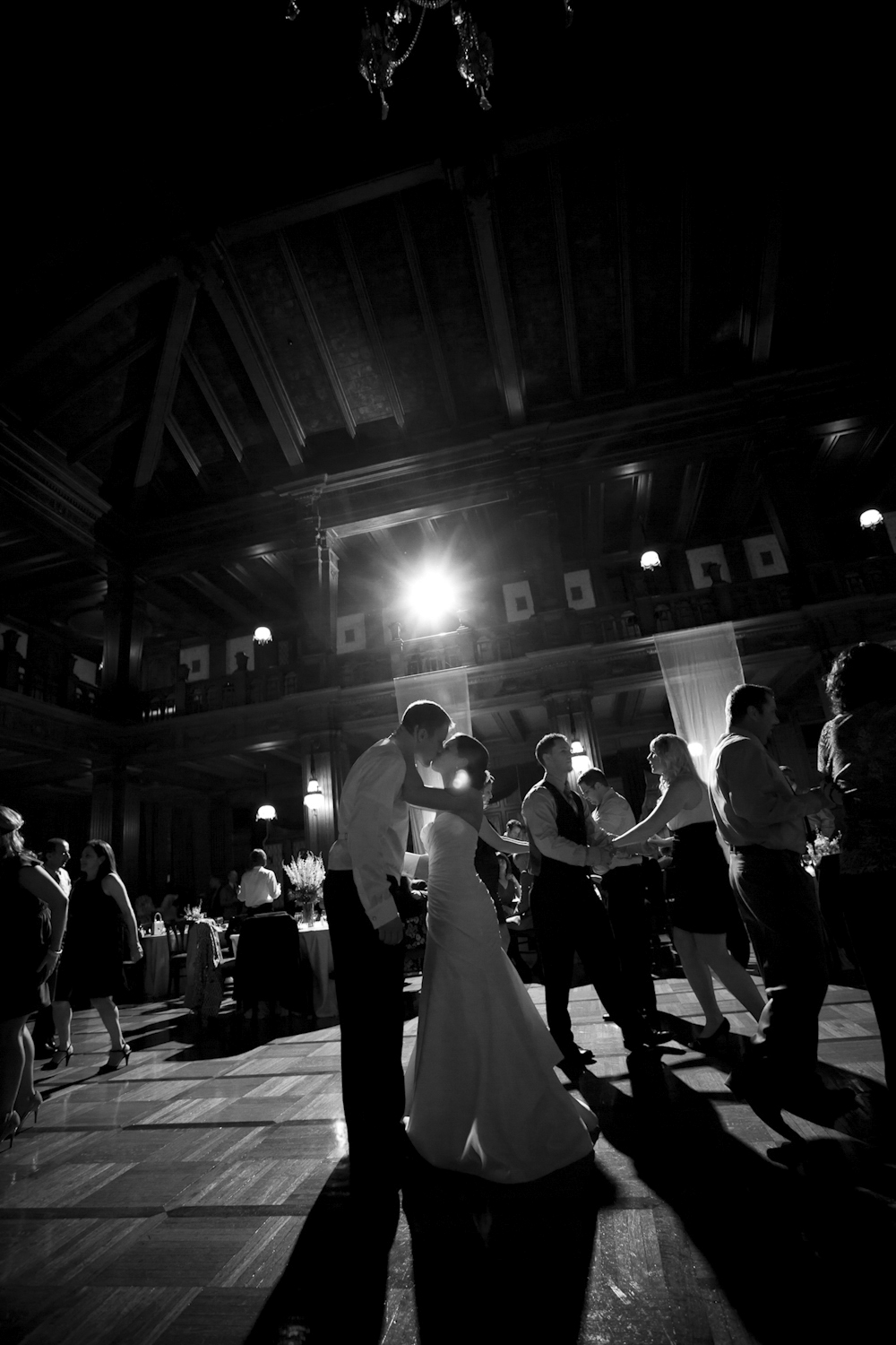 Indianapolis-Indiana-Wedding-Photographer-Crowes-Eye-Photography-Scottish-Rite-Catherdral-Ballroom-.jpg