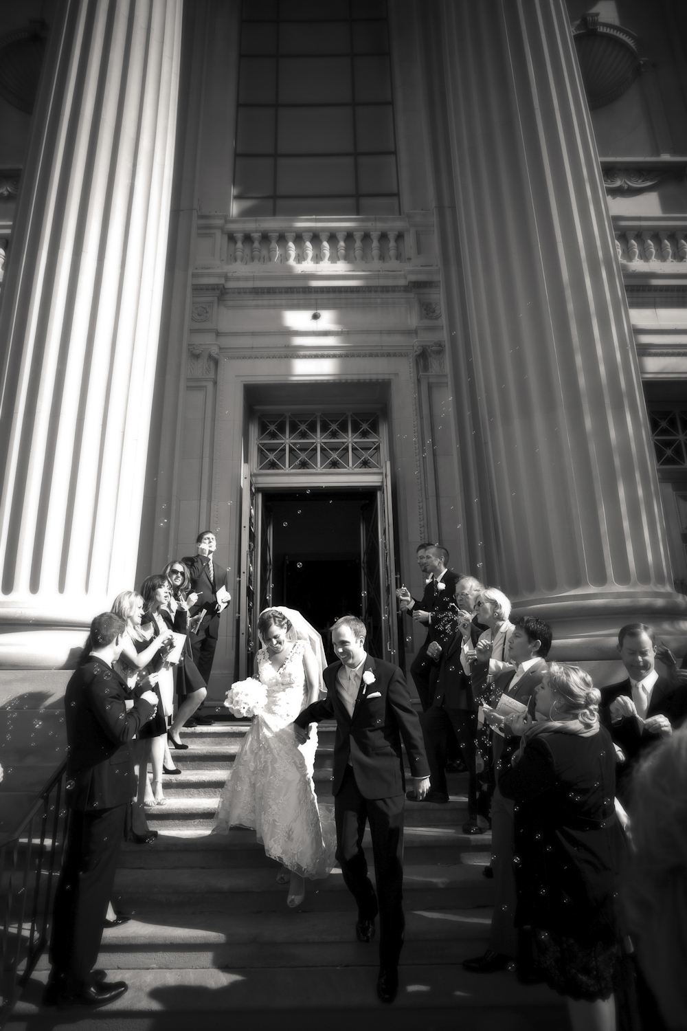Indianapolis-Indiana-Wedding-Photographer-Crowes-Eye-Photography-Saint-Peter-and-Paul-Cathedral.jpg