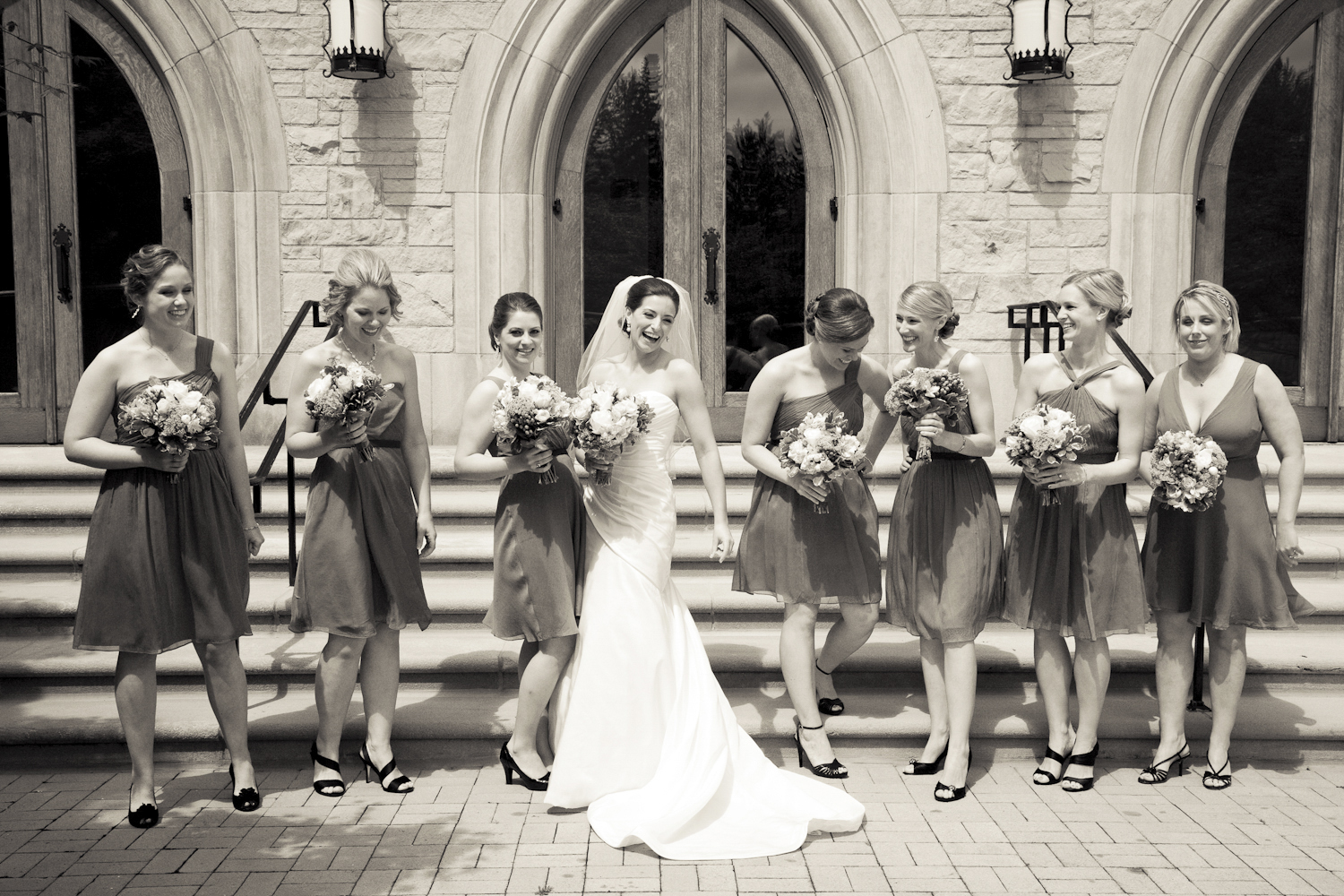 Indianapolis-Indiana-Wedding-Photographer-Crowes-Eye-Photography-Saint-Pauls-Bridal-party.jpg