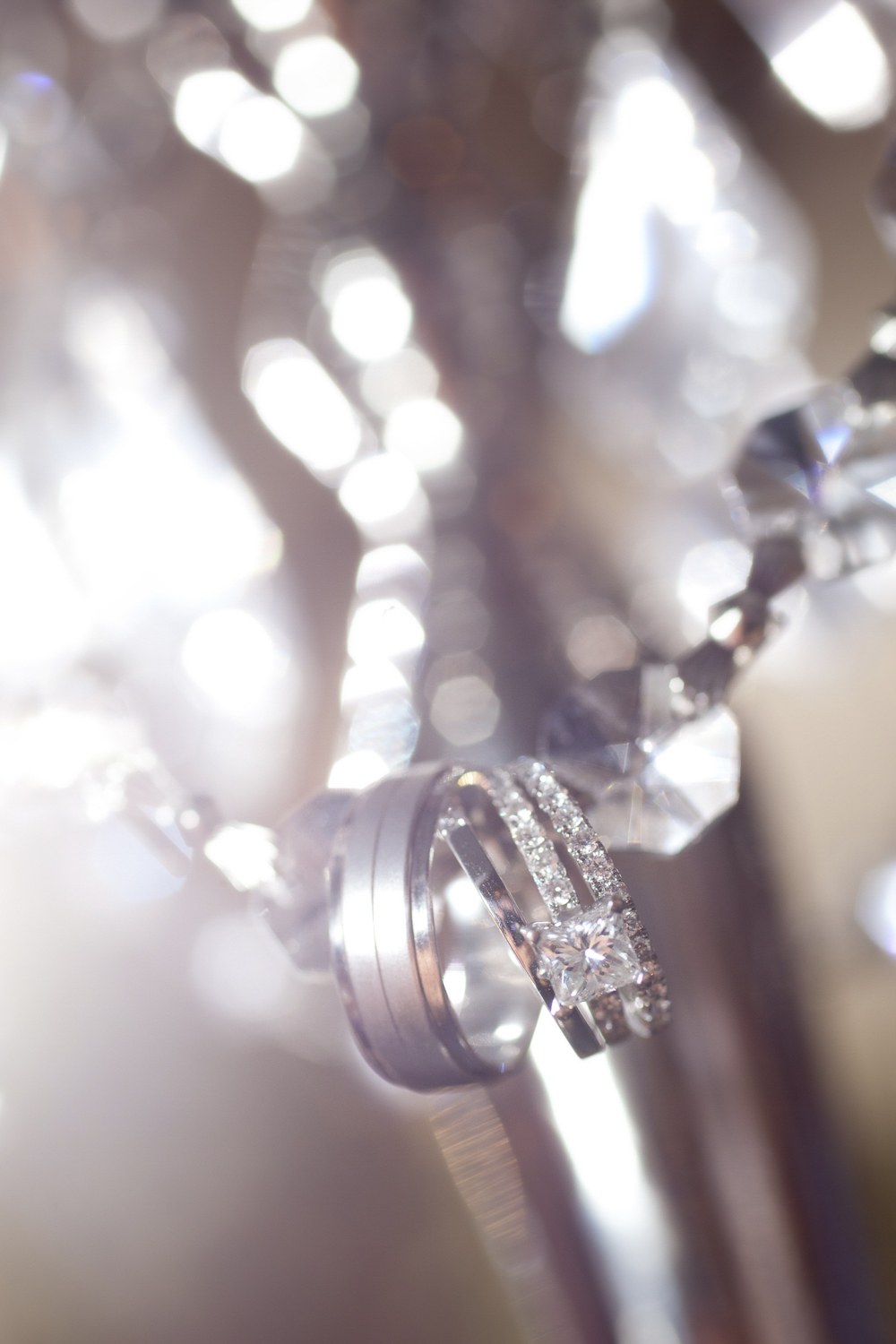 Indianapolis-Indiana-Wedding-Photographer-Crowes-Eye-Photography-Rings.jpg