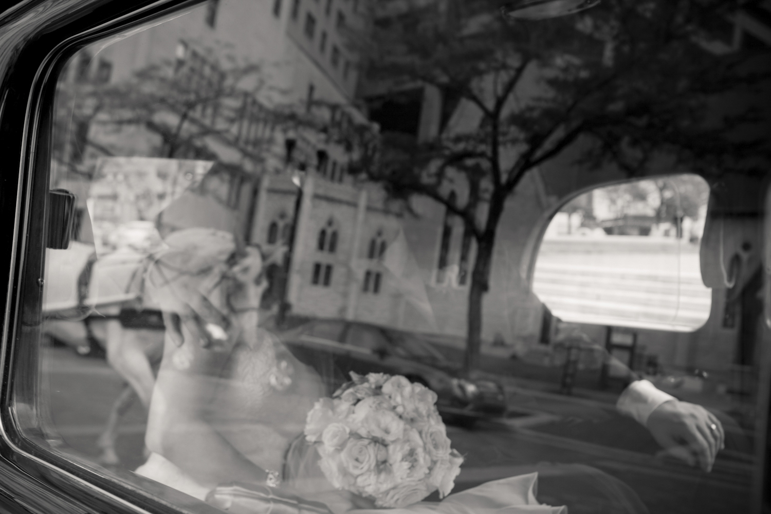 Indianapolis-Indiana-Wedding-Photographer-Crowes-Eye-Photography-Reflection.jpg