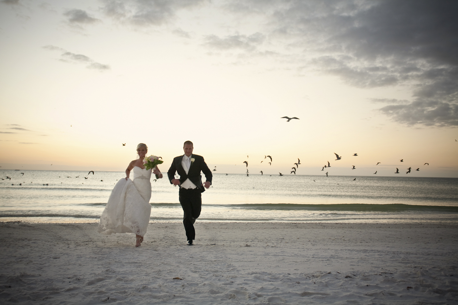 Florida-Destination-wedding-photography-Crowes-Eye.jpg