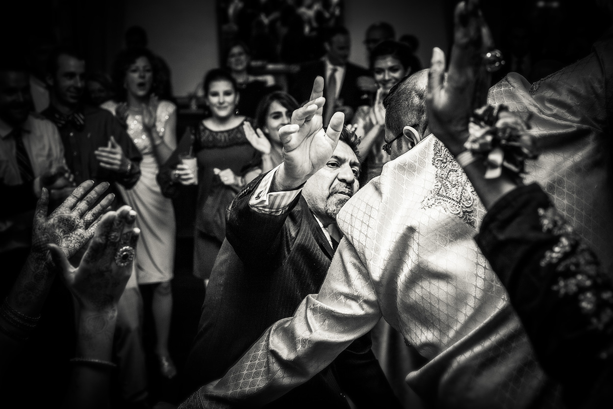 Indianapolis-Indiana-Woodstock-country-club-Wedding-Crowes-Eye-Photography-Father-and-Son-Dance.jpg