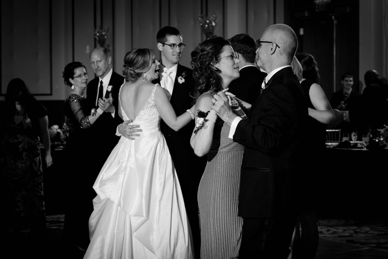 family dance.jpg