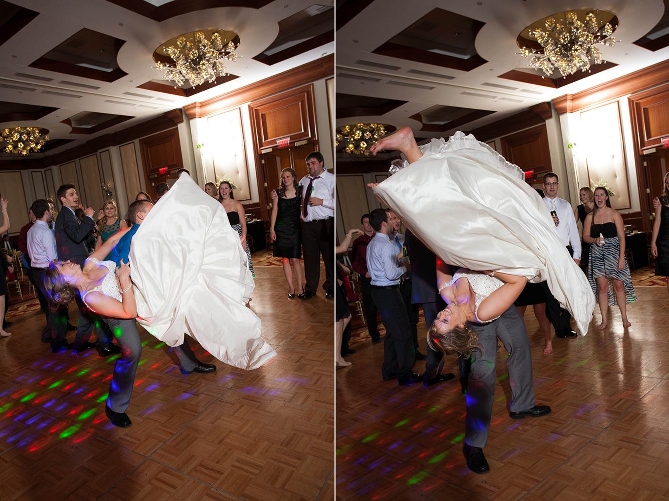 dance over.jpg