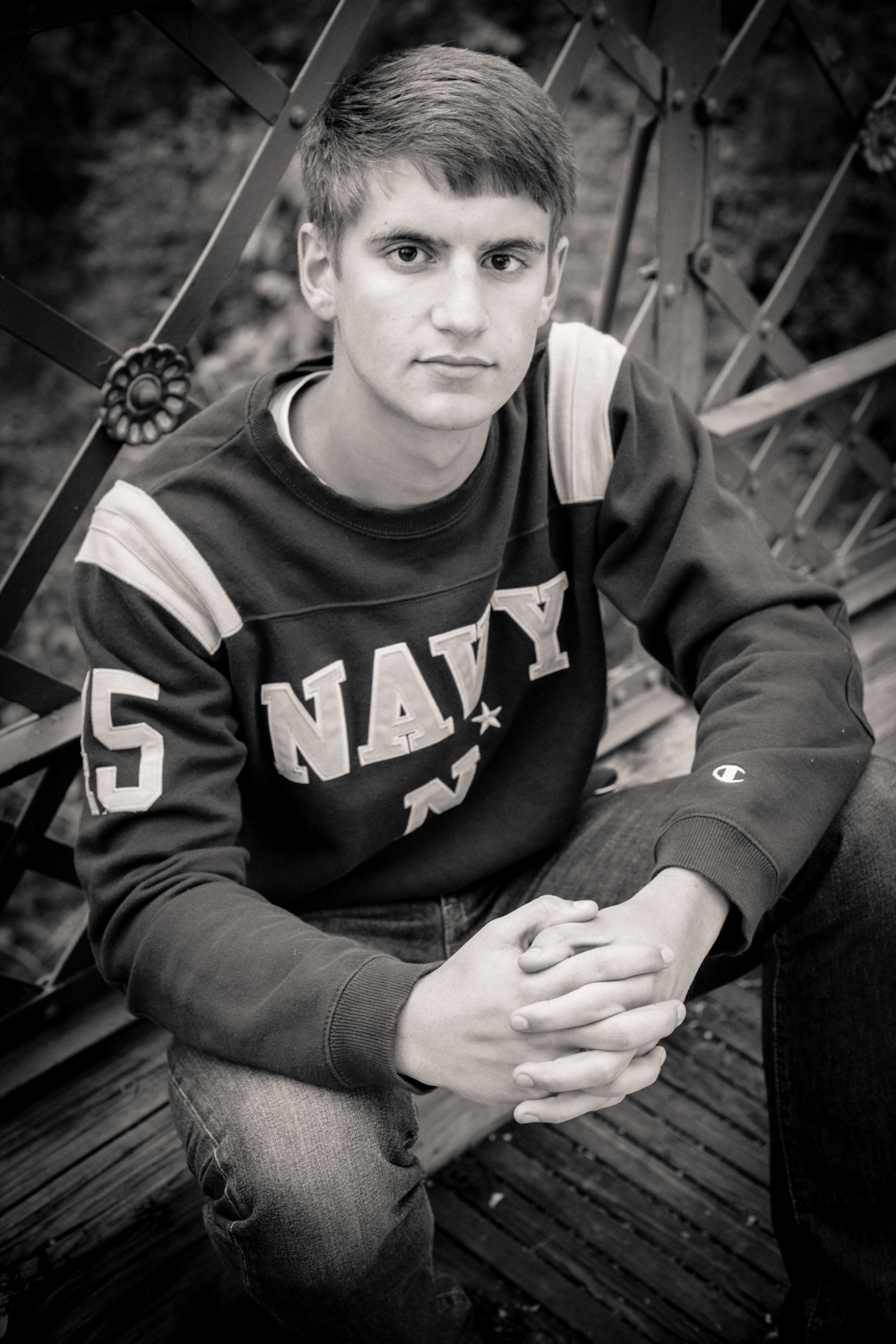 Indianapolis_Senior_portraits_Crowes_Eye_Photography
