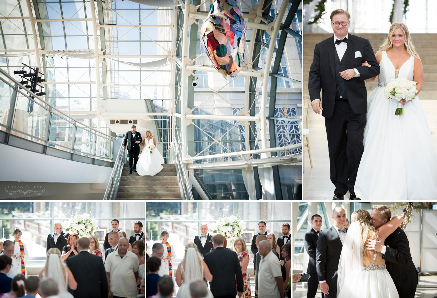 artsgarden-conrad-indy-wedding.jpg