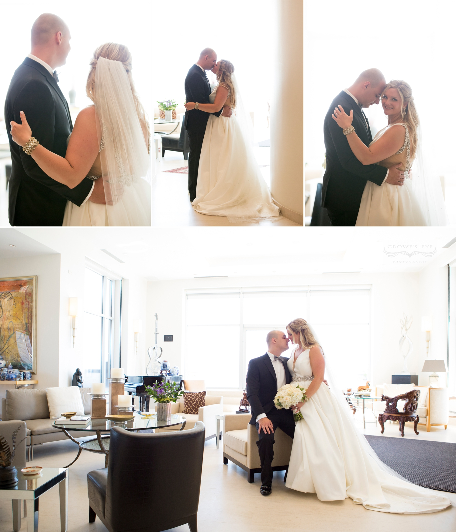 penthouse-conrad-hotel-indy-wedding.jpg