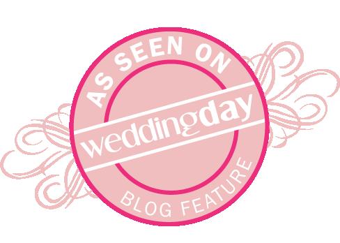 Wedding Day Magazine