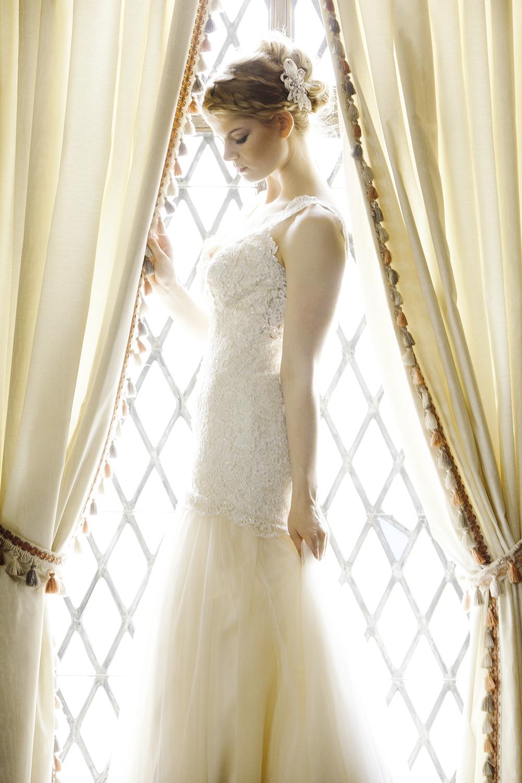 beautiful_bride_print_web.jpg