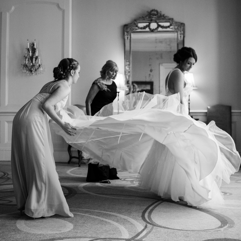 Columbia Club bride.jpg