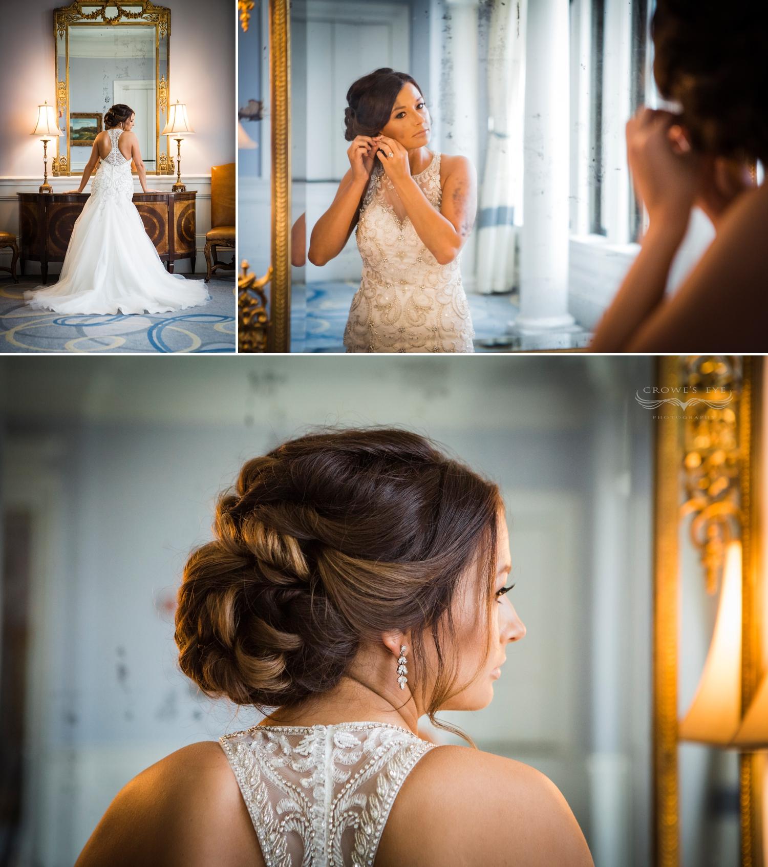 Bride preparing.jpg