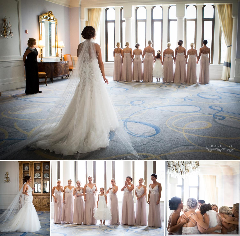 Columbia Club bridesmaids.jpg