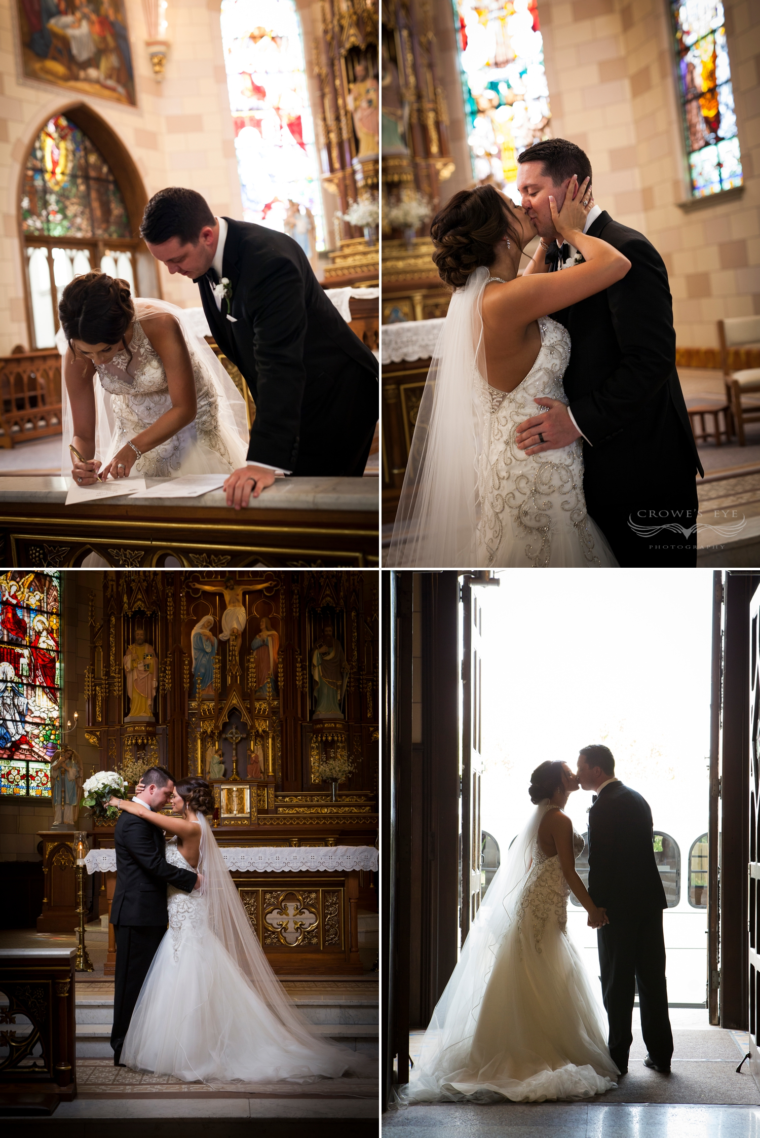 Sacred Heart Cathedral Wedding.jpg