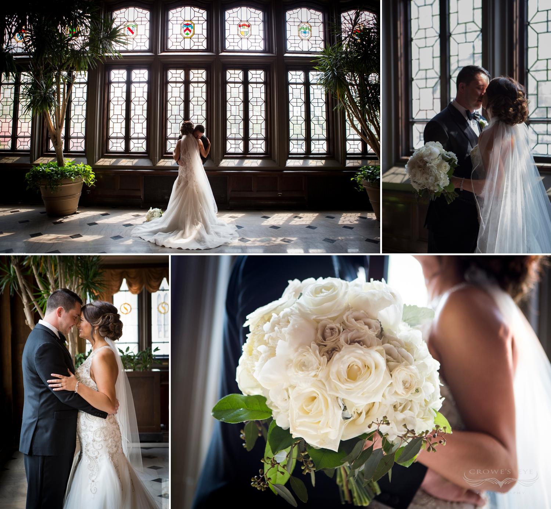 Columbia Club Indianapolis Wedding.jpg