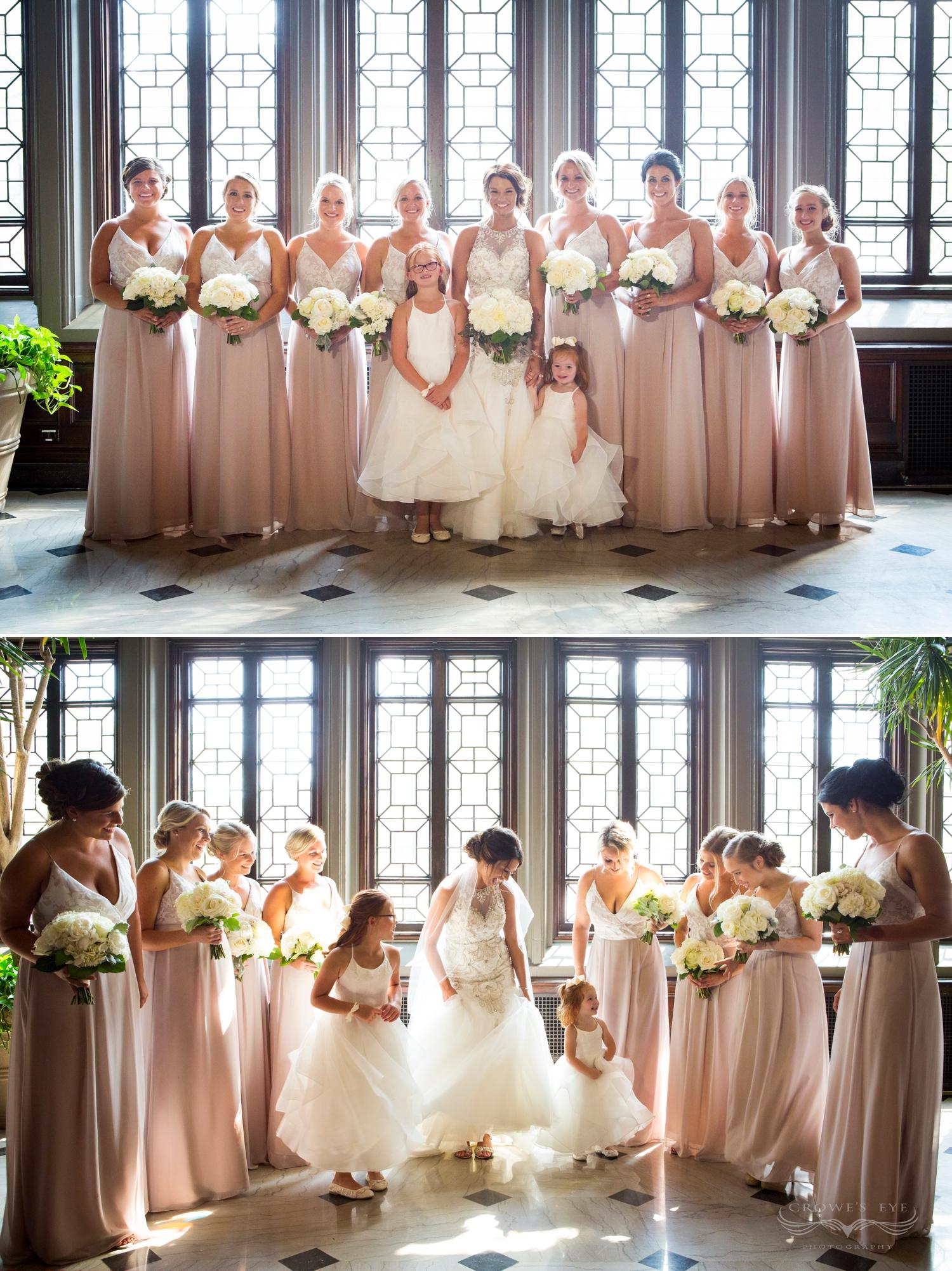 Columbia Club Wedding Indianapolis.jpg