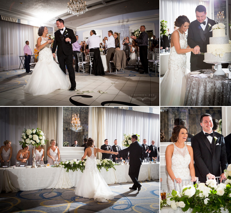 Columbia Club Wedding.jpg