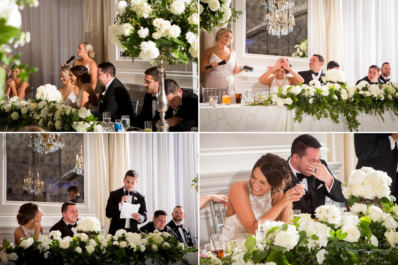 Columbia Club Wedding Reception.jpg