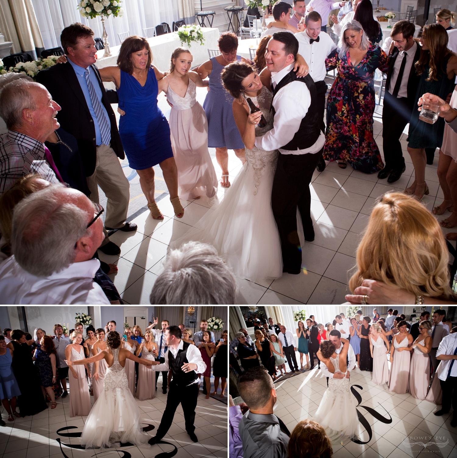 Wedding Reception Indianapolis.jpg