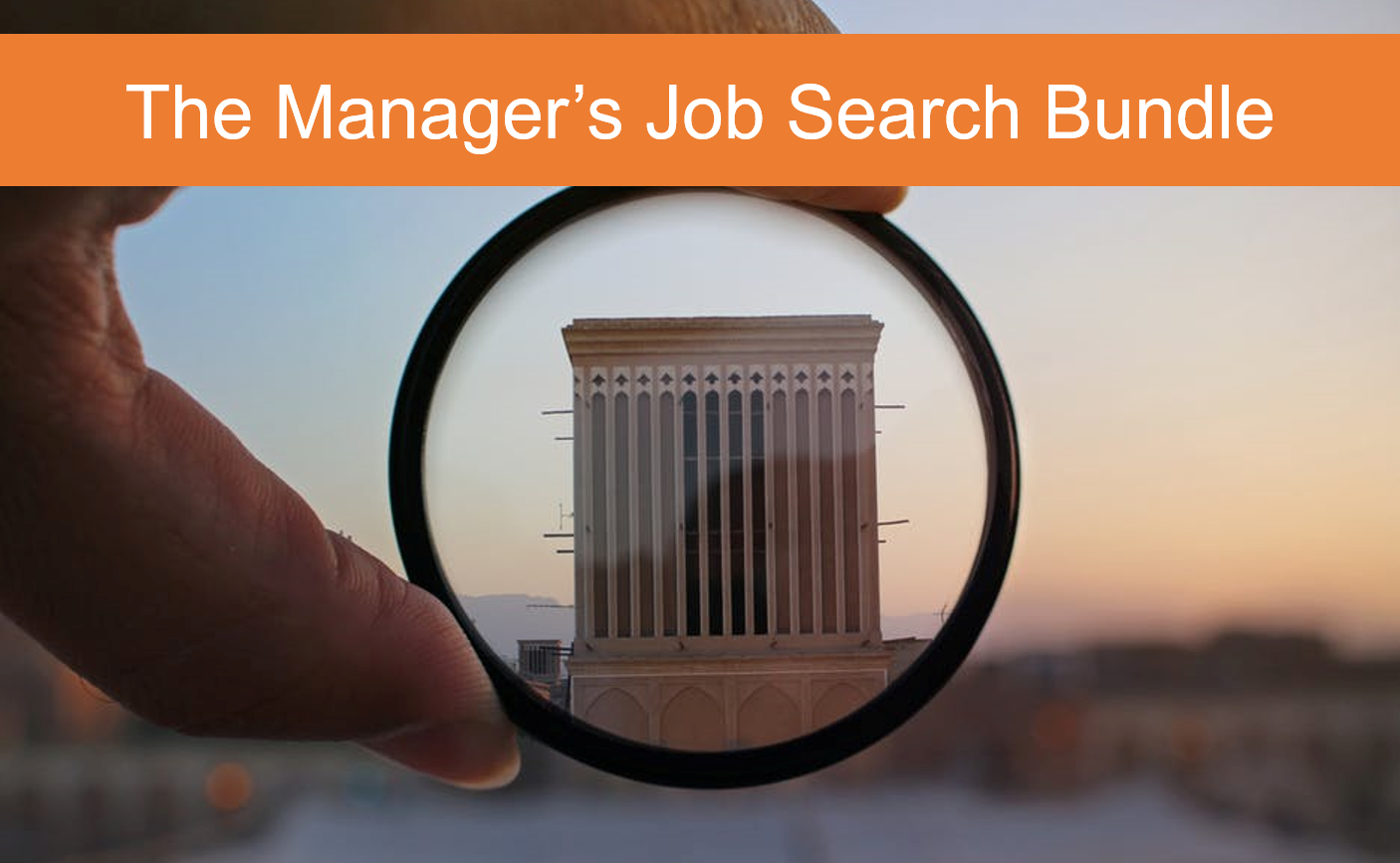 managers job search bundle.png