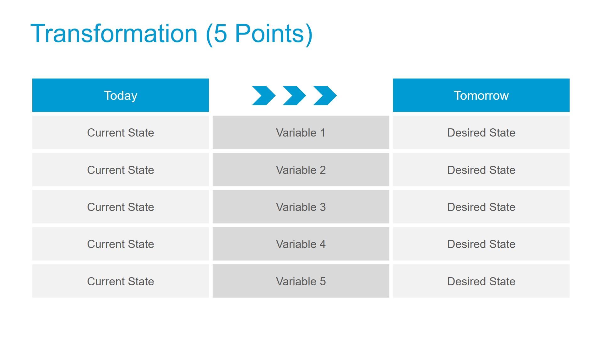 transformation slide.jpg