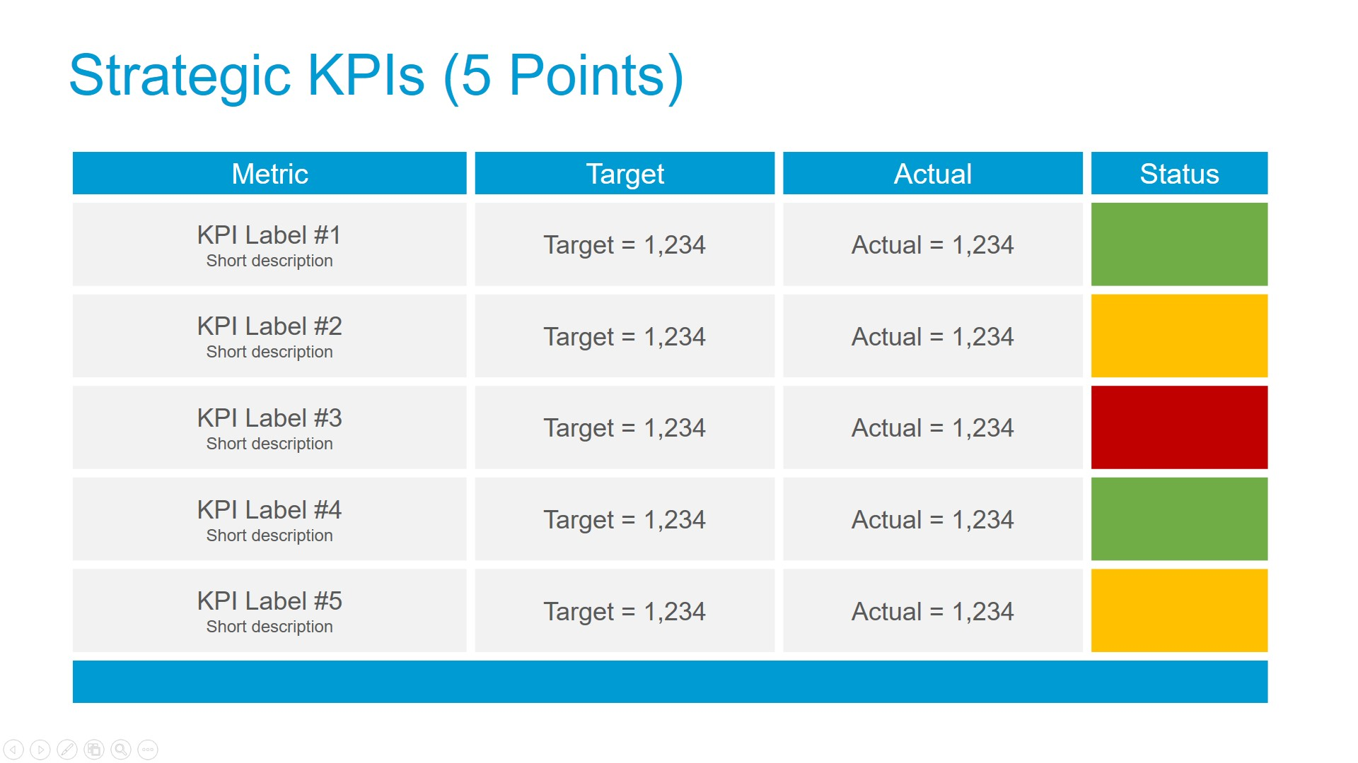 kpi dashboard slide.jpg