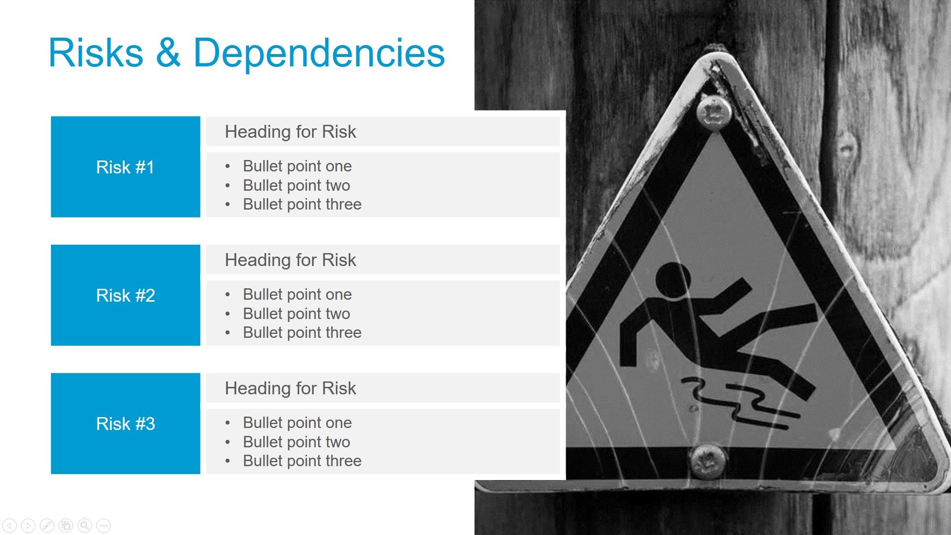 risks slide.jpg