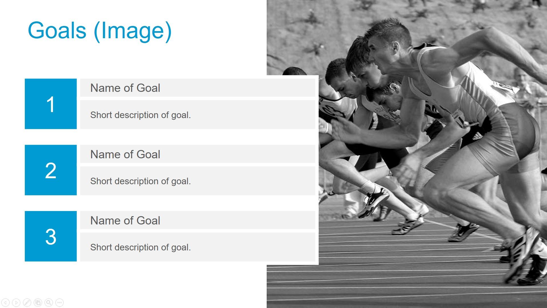 goal slide.jpg