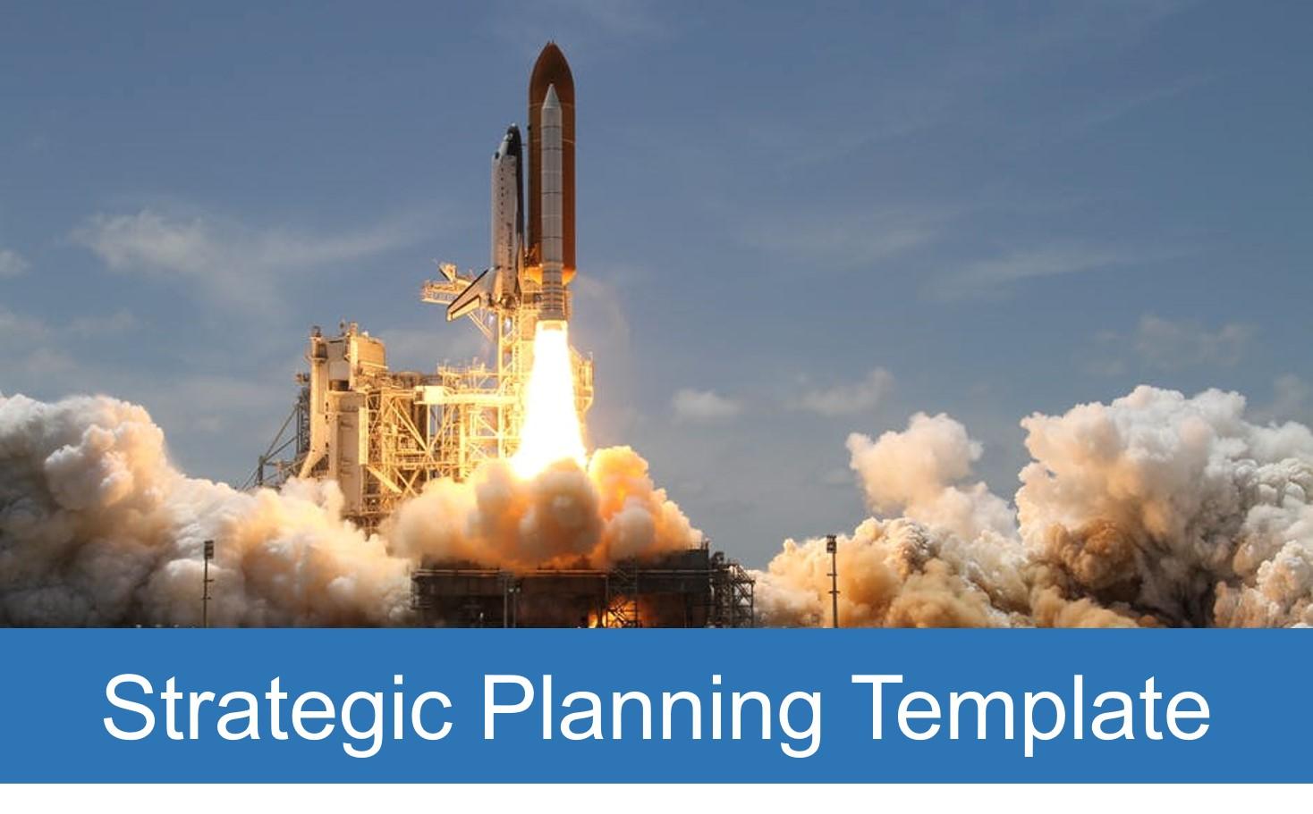 plan template .jpg